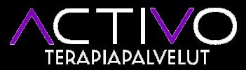 activo_valk